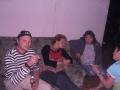 Fotoalbum Merke Easterwierrum, 022, Merke 2007 - Tongersdei