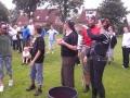 Fotoalbum Merke Easterwierrum, 022, Merke 2007 - sneon