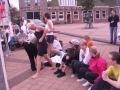 Fotoalbum Merke Easterwierrum, 027, Merke 2007 - sneon