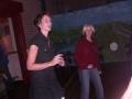 Fotoalbum Merke Easterwierrum, 030, Merke 2007 - Tongersdei