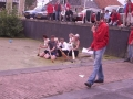 Fotoalbum Merke Easterwierrum, 030, Merke 2007 - sneon