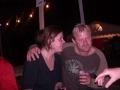 Fotoalbum Merke Easterwierrum, 031, Merke 2007 - Tongersdei