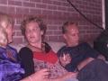 Fotoalbum Merke Easterwierrum, 032, Merke 2007 - Tongersdei