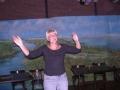 Fotoalbum Merke Easterwierrum, 035, Merke 2007 - Tongersdei
