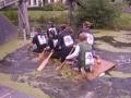 Fotoalbum Merke Easterwierrum, 037, Merke 2007 - sneon