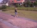 Fotoalbum Merke Easterwierrum, 038, Merke 2007 - sneon