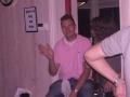 Fotoalbum Merke Easterwierrum, 039, Merke 2007 - Tongersdei