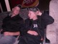Fotoalbum Merke Easterwierrum, 041, Merke 2007 - Tongersdei