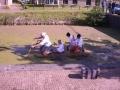 Fotoalbum Merke Easterwierrum, 041, Merke 2007 - sneon