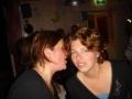 Fotoalbum Merke Easterwierrum, 051, Merke 2007 - Tongersdei