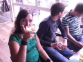 Fotoalbum Merke Easterwierrum, 051, Merke 2007 - sneon