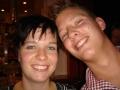 Fotoalbum Merke Easterwierrum, 052, Merke 2007 - Tongersdei
