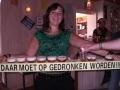 Fotoalbum Merke Easterwierrum, 054, Merke 2007 - sneon
