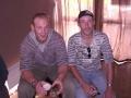 Fotoalbum Merke Easterwierrum, 055, Merke 2007 - sneon