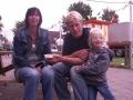 Fotoalbum Merke Easterwierrum, 063, Merke 2007 - sneon