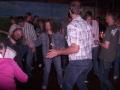 Fotoalbum Merke Easterwierrum, 072, Merke 2007 - sneon