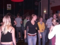 Fotoalbum Merke Easterwierrum, 076, Merke 2007 - sneon