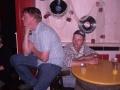 Fotoalbum Merke Easterwierrum, 080, Merke 2007 - sneon