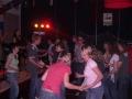 Fotoalbum Merke Easterwierrum, 081, Merke 2007 - sneon