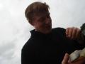 Fotoalbum Merke Easterwierrum, 083, Merke 2007 - sneon