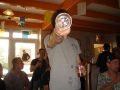 Fotoalbum Merke Easterwierrum, 096, Merke 2007 - sneon