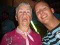 Fotoalbum Merke Easterwierrum, 104, Merke 2007 - sneon