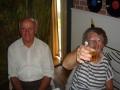 Fotoalbum Merke Easterwierrum, 107, Merke 2007 - sneon