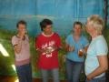 Fotoalbum Merke Easterwierrum, 109, Merke 2007 - sneon