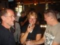 Fotoalbum Merke Easterwierrum, 112, Merke 2007 - sneon