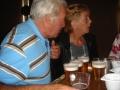 Fotoalbum Merke Easterwierrum, 115, Merke 2007 - sneon