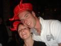Fotoalbum Merke Easterwierrum, 121, Merke 2007 - sneon