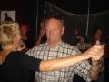 Fotoalbum Merke Easterwierrum, 124, Merke 2007 - sneon