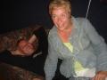 Fotoalbum Merke Easterwierrum, 125, Merke 2007 - sneon