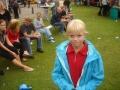 Fotoalbum Merke Easterwierrum, 130, Merke 2007 - sneon