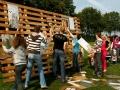 Fotoalbum Merke Easterwierrum, 001, Merke 2008