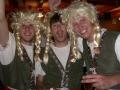 Fotoalbum Merke Easterwierrum, 008, Merke 2008