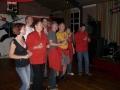 Fotoalbum Merke Easterwierrum, 009, Merke 2008