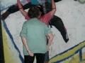 Fotoalbum Merke Easterwierrum, 052, Merke 2008