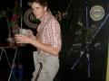 Fotoalbum Merke Easterwierrum, 054, Merke 2008