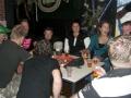 Fotoalbum Merke Easterwierrum, 056, Merke 2008
