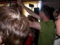 Fotoalbum Merke Easterwierrum, 061, Merke 2008