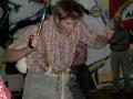 Fotoalbum Merke Easterwierrum, 065, Merke 2008