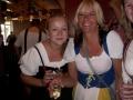 Fotoalbum Merke Easterwierrum, 070, Merke 2008
