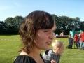 Fotoalbum Merke Easterwierrum, 077, Merke 2008