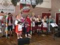 Fotoalbum Merke Easterwierrum, 092, Merke 2008