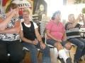 Fotoalbum Merke Easterwierrum, 101, Merke 2008