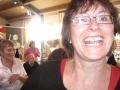 Fotoalbum Merke Easterwierrum, 108, Merke 2008