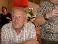 Fotoalbum Merke Easterwierrum, 110, Merke 2008
