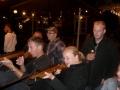 Fotoalbum Merke Easterwierrum, 116, Merke 2008