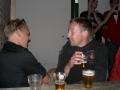 Fotoalbum Merke Easterwierrum, 117, Merke 2008